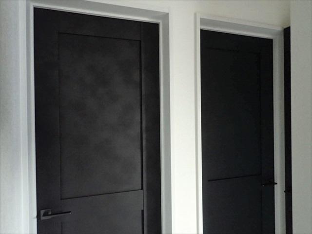 ヴィンティア ドア