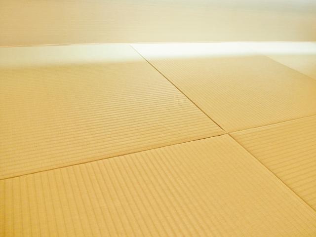 琉球畳 色 おすすめ